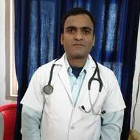 Dr. Narhari