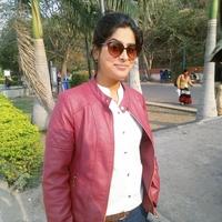Dr. Sneha Umade