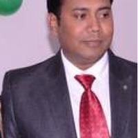 Dr. Vishal Kumar