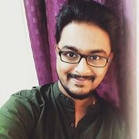 Dr. Abhijit Engur