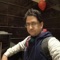 Dr. Aamir Khan