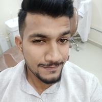 Dr. Anuroop Nilima Anil Kale