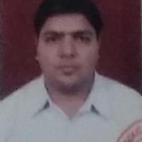 Dr. Rajendra kochar