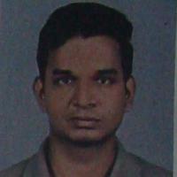 Dr. Praveen Kumaar