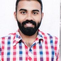 Dr. Ojas Yadav