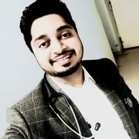 Dr. Shiplum Agnihotri