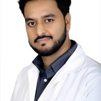 Dr. Aziim Ahamed