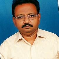 Dr. Chakrapani Bollum