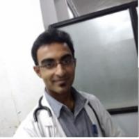 Dr. Rohit Jacob