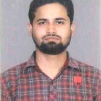 Dr. Anas Ahmad Khan