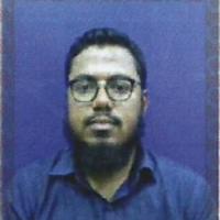 Dr. Mohammed Raisuddin