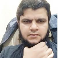 Dr. Asif Samol