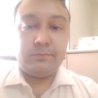 Dr.  Som Sharma