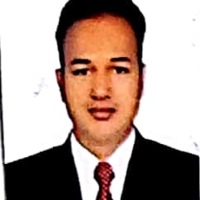 Dr. Ashwini Soni