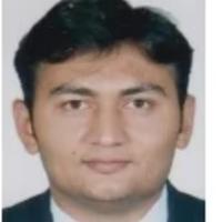 Dr. Sachin Sheta