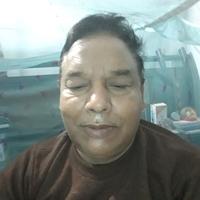 Dr. N.K Singh