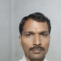 Dr. Vikas Kumar Pandey
