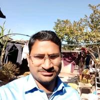 Dr. Goverdhanlal Patidar