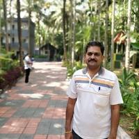 Dr. Himanish Upputalla