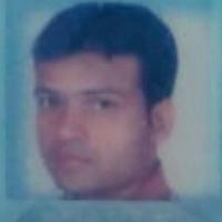 Dr. Pankaj Tetwa