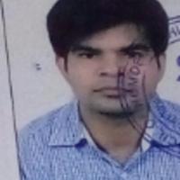 Dr. Vinay Yadav