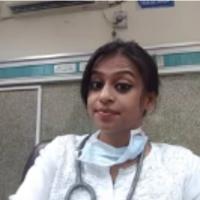 Dr. Nazima Ansari