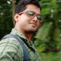 Dr. Suvro Chatterjee