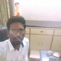 Dr.  Ankit Parde