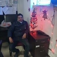 Dr. Mukesh Ranjan