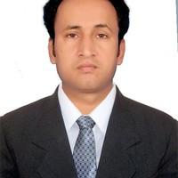 Dr. Sandeep Upadhyay