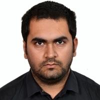 Dr. sahil nagpal