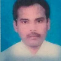 Dr. Tarakanta Patra