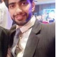 Dr. Ritesh Chawla