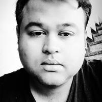 Dr. Tanuj Ahirwar
