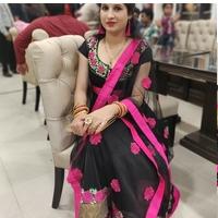 Dr. Ankita Phulsunge