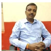Dr. Alur Srimukunda
