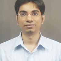 Dr. Nikesh Gosrani