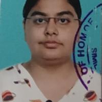 Dr Prerna Rathi