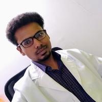 Dr. Akashh Awdhut