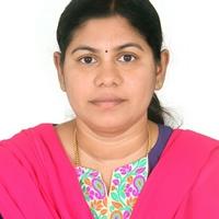 Dr. Vijayalakshmi N
