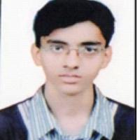 Dr. Vipin Khadse