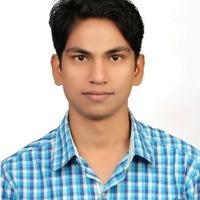 Dr. Saurabh Shakya