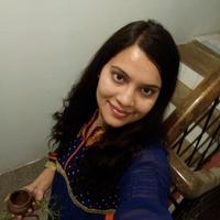Dr. Kalpana Chourasiya