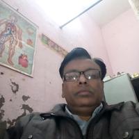 Dr. Sunil Kumar