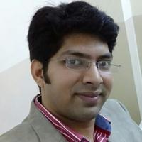 Dr. Rahul Sharma