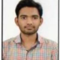 Dr. Prashant Telharkar