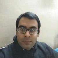 Dr. Shashwat Lohia
