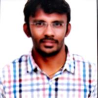 Dr. Manjunath