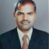 Dr. Sandeep Jadhav