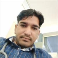 Dr. Naveen Yadav